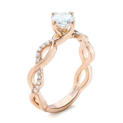 Handmade Jewelry Seattle - custom jewelry best custom jewelry seattle