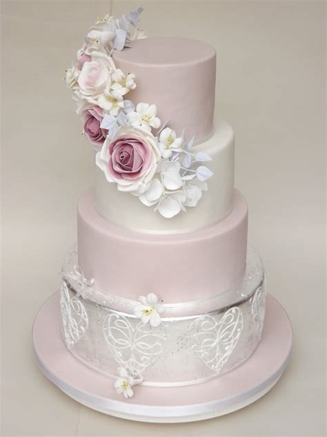 wedding cake images wedding cakes images pictures idea wallpapers