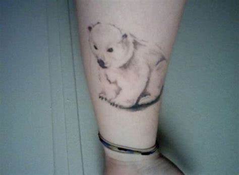 me to you bear tattoo designs tattoos designs ideas and meaning tattoos for you