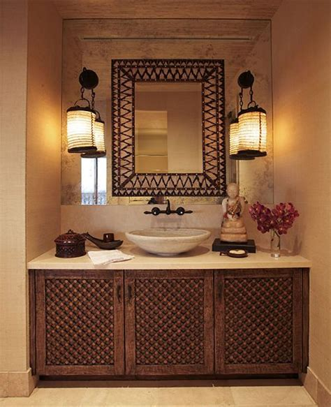 bathroom designs for home india 25 best ideas about indian home decor on pinterest