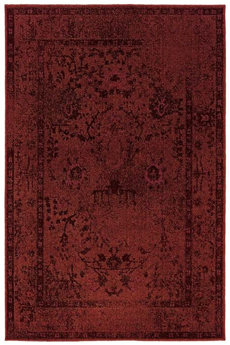 bakersfield rugs product categories casual transitional bakersfield rugs