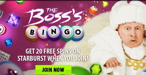 Free Bingo No Deposit No Card Details Win Real Money - free bingo no deposit no card details bingo kings