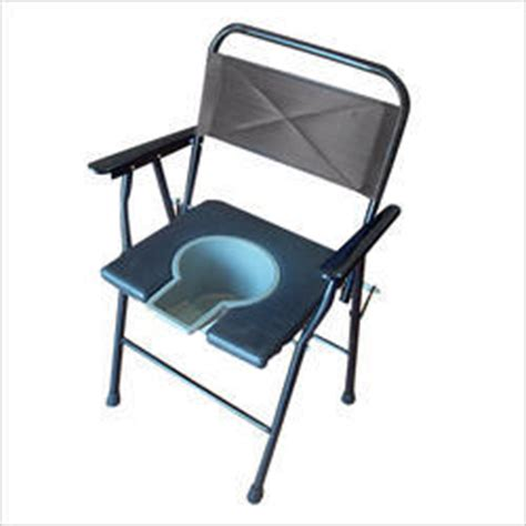 commode chair suppliers manufacturers dealers in jaipur