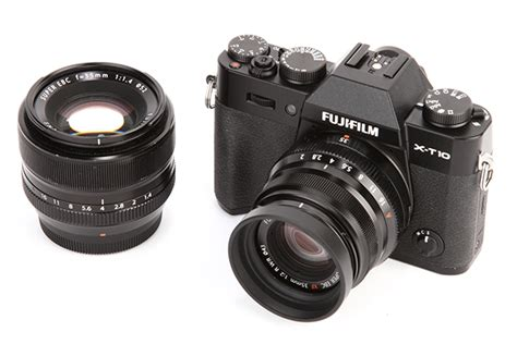 fujinon xf 35mm f 2 r wr review page 2 of 7 photographer