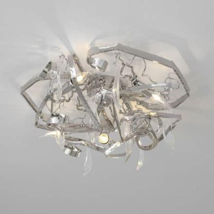 led lüster lighting decke design
