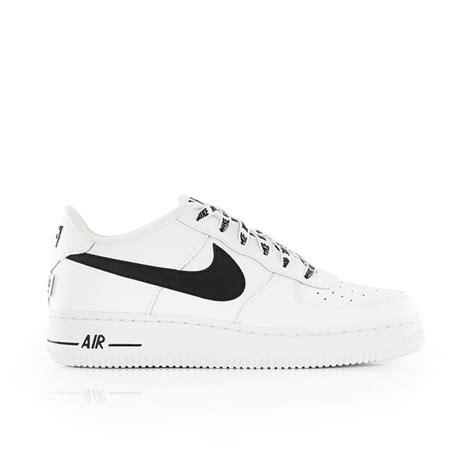 Nike Airforce 1 Lv8 Gs Nba Original air 1 gs air 1 gs yeezy mens health network