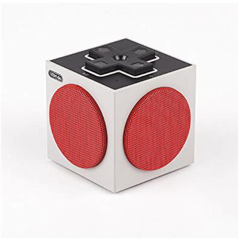 8bitdo Cube Speaker Original 100 8bitdo retro cube speaker iwoot
