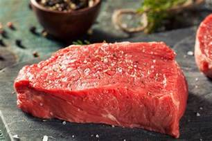 why you should choose grass fed beef fruitful kitchen