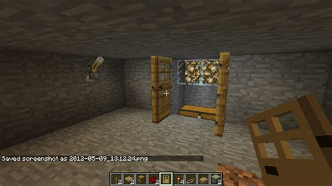 How To Build A Closet In Minecraft by I Made A Closet Mcpe Discussion Minecraft Pocket