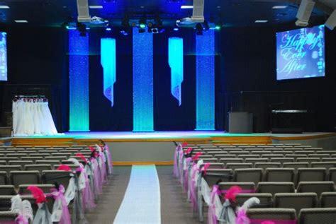 event backdrop design inspiration 731 best images about event design inspiration on