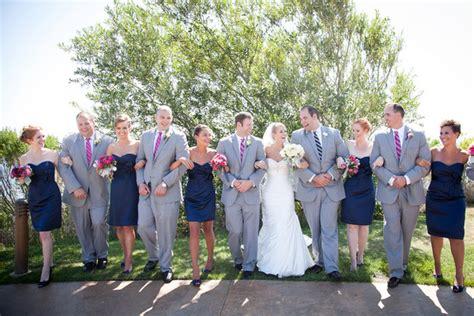 Wedding Attire On A Boat by Los Angeles Yacht Club Wedding By Kaysha Weiner Photographer