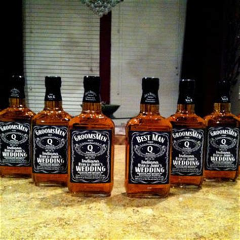 design jack daniels label personalized label design in jack daniels from