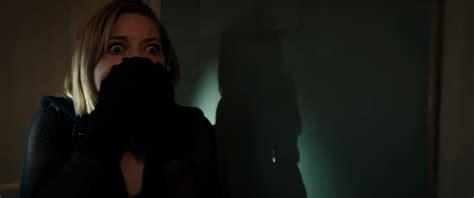 box office 2016 horror don t breathe is the latest horror hit winning the box