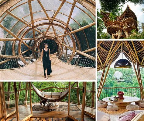 buat visa jepang di bali 9 villa paling instagramable di bali