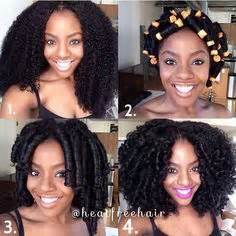 pheadra famous updo simple wedding hairstyles for black women simple wedding