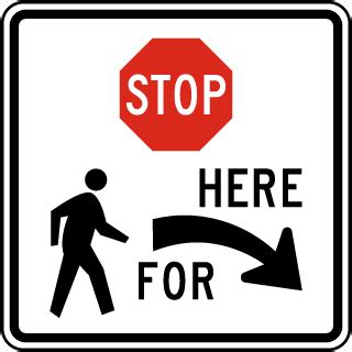 products that stop 5ar school crossing signs child crossing signs