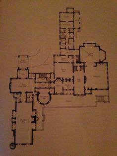 dark shadows collinwood floor plan carey mansion seaview terrace floor plan carey mansion