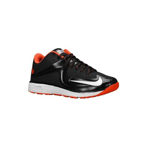black and orange basketball shoes black and orange nike basketball shoes nike lunar mvp
