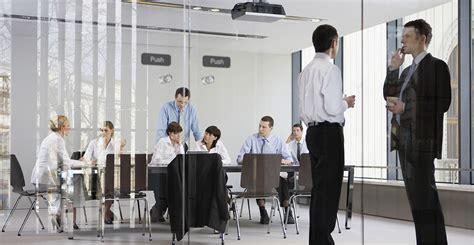 office meeting related keywords office meeting