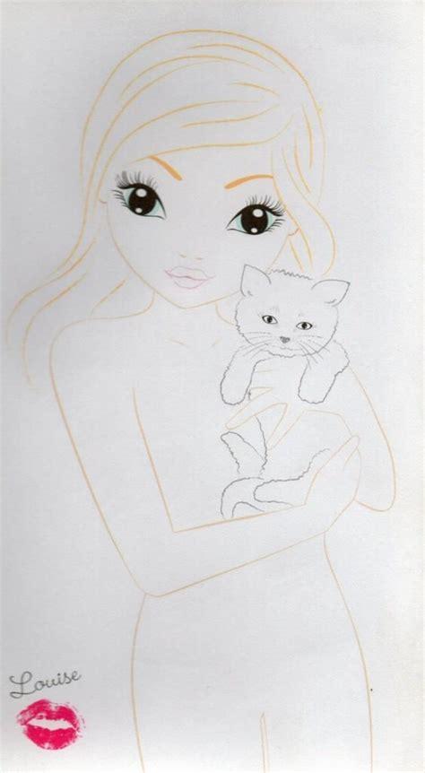 design doll import model 9 best top model images on pinterest for kids