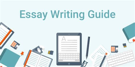 Helpful Essay Writing Tips by Best Tips To Become A Professional Essay Writer Essay Service