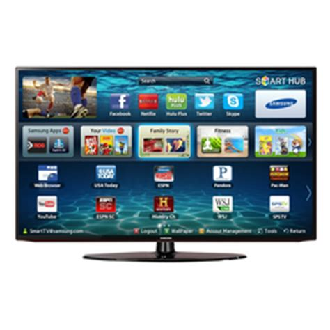 Led Samsung Smart Tv 40 Inch samsung 40 quot inch led smart tv coupons and deals