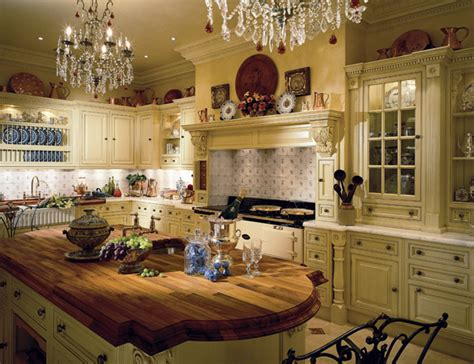 kitchen design by clive christian 1 luxury home design dionne designs clive christian furniture it s personal