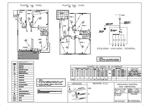electric plane  story house dwg block  autocad
