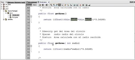 tutorial java using netbeans tutorial java netbeans 7 2 1 constructor youtube
