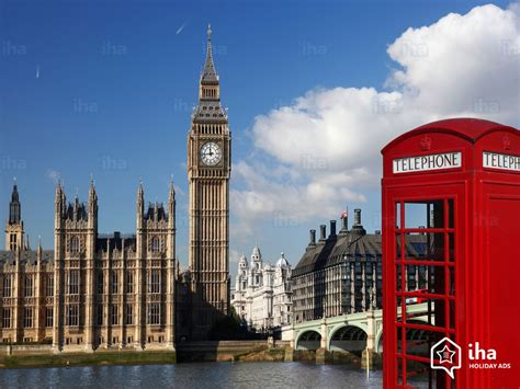 big pictures covent garden rentals for your vacations with iha direct