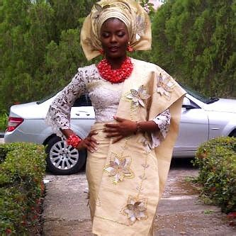 fitted buba styles the latest iro and buba styles in nigeria 2017 jiji ng blog