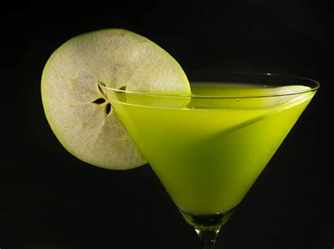 sour apple martini diet and the