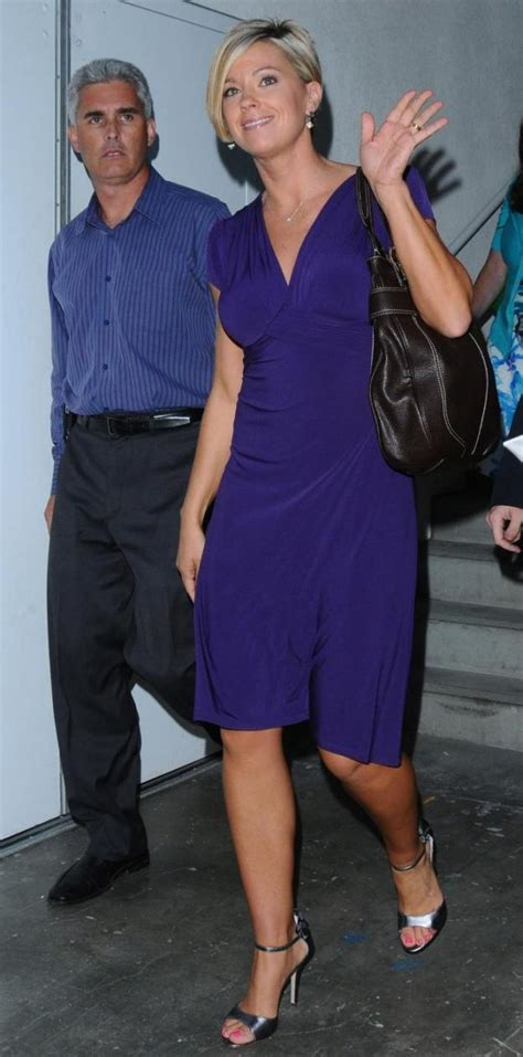 Kfeds Divorce Was The Hook by Jon And Kate Gosselin Divorce Made Official Jon On The