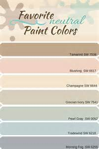 best 25 neutral colors ideas only on pinterest neutral