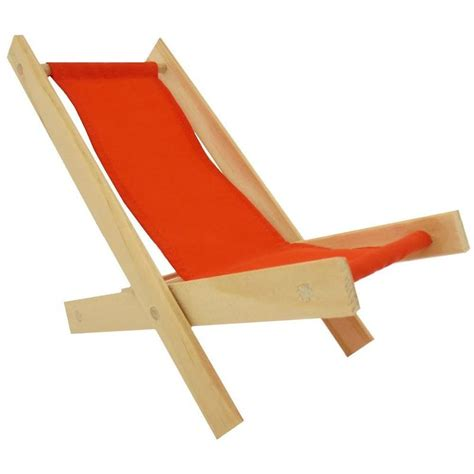 orange folding garden chairs wood lawn folding chair orange fabric tents and