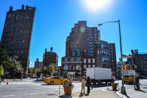 a new york quelle m 233 t 233 o aurez vous lors de votre prochain voyage 224