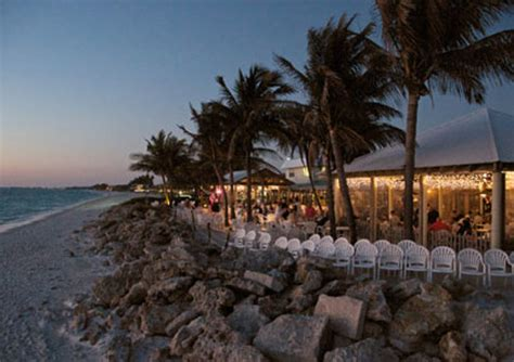 beach house restaurant beach house restaurant bradenton beach menu prices restaurant reviews tripadvisor