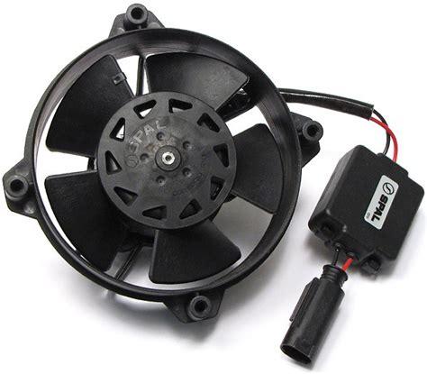 mini cooper power steering fan mini cooper power steering fan assembly part 32 41 6
