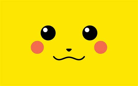 Pikachu images pikachu wallpaper hd wallpaper and background photos 24422802