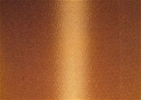 L Shade Texture by Free Stock Photos Rgbstock Free Stock Images Gold