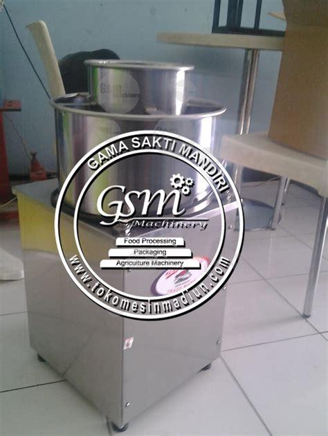 Harga Samsung A3 Makassar mixer termurah harga mixer oxone ox 855 master standing