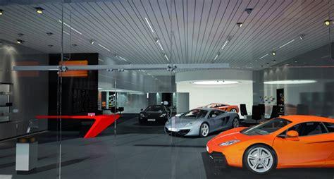 mclaren dealership mclaren mp4 12c us dealers announced autoevolution