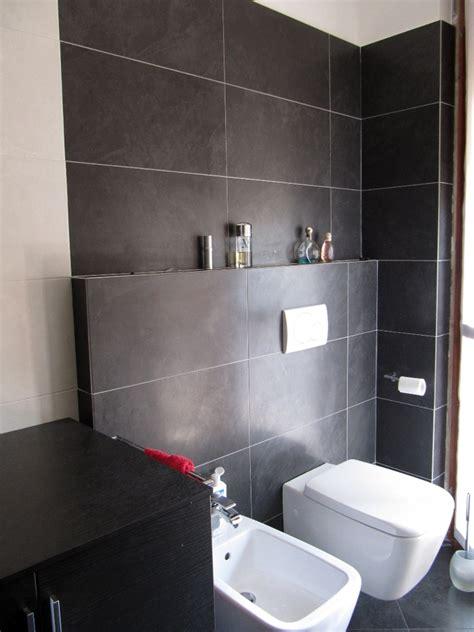 bagno con muretto forum arredamento it consigli rivestimento bagno