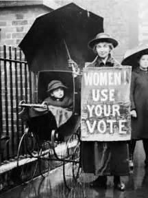 Women Get Right To Vote » Home Design 2017