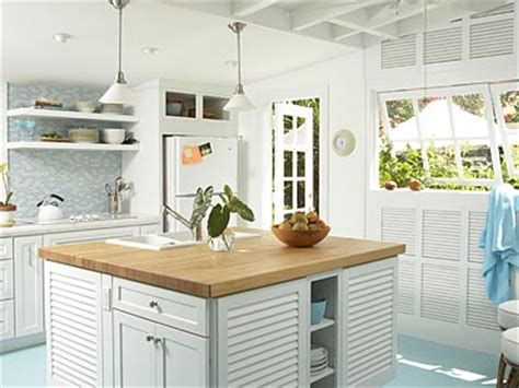 coastal kitchen st simons island 28 images view from