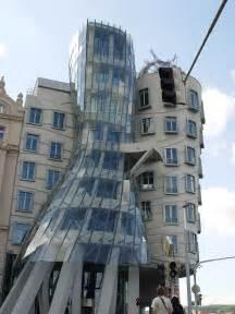 prag tanzendes haus file prague house jpg wikimedia commons