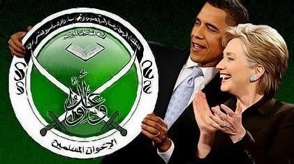 Arm Guard By Ks Moslem Store wikileaks courts obama admin was operating a us