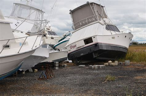 old boat motors wanted we buy damaged or unwanted boats wanted in malahide