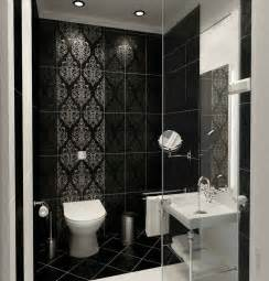 Contemporary Bathroom Tile Ideas Modern Bathroom Tile Ideas Warmojo