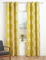 marks and spencer kids curtains geometric curtains shopstyle uk